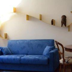 Отель I Pupi Di Belfiore Италия, Палермо - отзывы, цены и фото номеров - забронировать отель I Pupi Di Belfiore онлайн комната для гостей фото 4