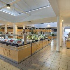 Отель Club Salima - All Inclusive питание фото 3