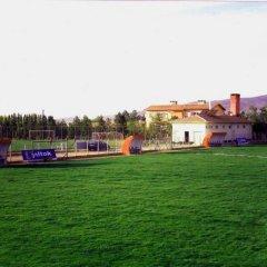Hotel Yiltok фото 3