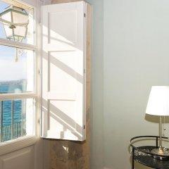 Отель Residenza Alfeo Италия, Сиракуза - отзывы, цены и фото номеров - забронировать отель Residenza Alfeo онлайн удобства в номере