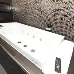 Rafayel Hotel & Spa 5* Полулюкс с различными типами кроватей фото 7