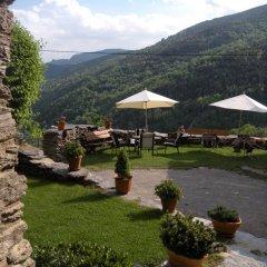Отель Mas La Casanova Испания, Керальбс - отзывы, цены и фото номеров - забронировать отель Mas La Casanova онлайн фото 4