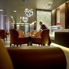 Отель Hili Rayhaan by Rotana ОАЭ, Эль-Айн - отзывы, цены и фото номеров - забронировать отель Hili Rayhaan by Rotana онлайн интерьер отеля