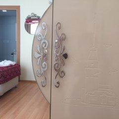 Marmara Guesthouse Турция, Стамбул - отзывы, цены и фото номеров - забронировать отель Marmara Guesthouse онлайн сейф в номере