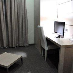 Отель Rapos Resort 3* Люкс повышенной комфортности с различными типами кроватей