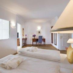 Hotel Hanswirt 4* Полулюкс фото 4