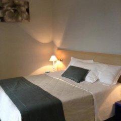 Pascucci Al Porticciolo Hotel 3* Стандартный номер с двуспальной кроватью фото 4