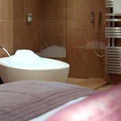 Отель Radisson Blu Edwardian, Leicester Square Великобритания, Лондон - отзывы, цены и фото номеров - забронировать отель Radisson Blu Edwardian, Leicester Square онлайн спа фото 2