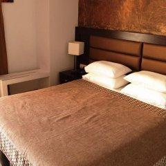 Diana Boutique Hotel 4* Стандартный номер с различными типами кроватей фото 3