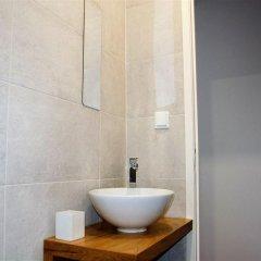 Отель Charming Alegria By Homing Лиссабон ванная