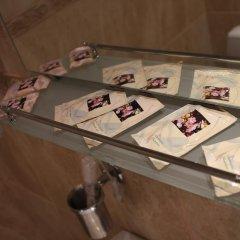 Гостиница Круиз Полулюкс с двуспальной кроватью фото 2