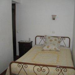 Отель Residencia do Norte комната для гостей фото 3