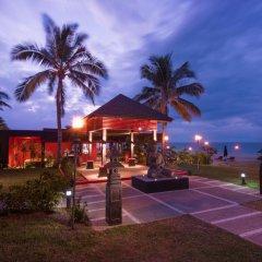 Отель Hilton Fiji Beach Resort and Spa фото 5