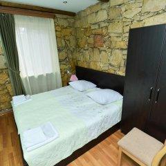 Отель Гаяне комната для гостей фото 5