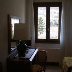 Отель Locanda-Trattoria Al Rio Италия, Региональный парк Colli Euganei - отзывы, цены и фото номеров - забронировать отель Locanda-Trattoria Al Rio онлайн комната для гостей фото 4