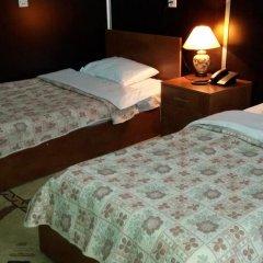 Отель Baku Palace Hotel Азербайджан, Баку - отзывы, цены и фото номеров - забронировать отель Baku Palace Hotel онлайн комната для гостей фото 5