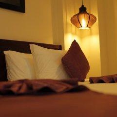 River Suites Hoi An Hotel 3* Номер Делюкс с различными типами кроватей фото 7