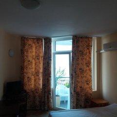 Отель Sunny Island Obzor Болгария, Аврен - отзывы, цены и фото номеров - забронировать отель Sunny Island Obzor онлайн комната для гостей фото 3