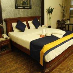 Отель OYO Rooms Gaffar Market 1 комната для гостей фото 4