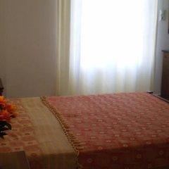 Отель Barbara II удобства в номере