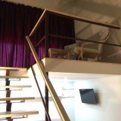 Гостиница Стоуни Айлэнд на Благодатной 12 3* Стандартный номер с различными типами кроватей