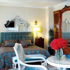 Celal Sultan Hotel - Special Class 4* Стандартный номер разные типы кроватей фото 3