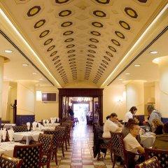 Отель Ramblas Hotel Испания, Барселона - 10 отзывов об отеле, цены и фото номеров - забронировать отель Ramblas Hotel онлайн помещение для мероприятий