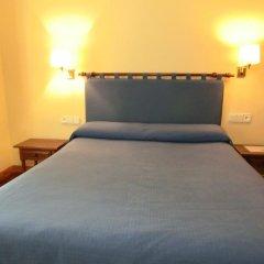 Отель Posada Javier комната для гостей фото 4