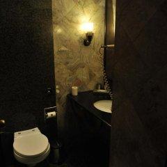 Отель The Park, Kolkata 5* Номер Делюкс с различными типами кроватей фото 6