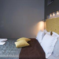 Гостиница Partner Guest House Khreschatyk 3* Улучшенные апартаменты с различными типами кроватей фото 8