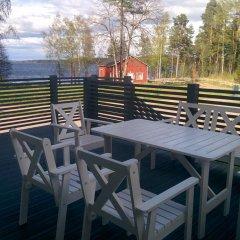 Отель Saimaa Resort Big Houses Финляндия, Лаппеэнранта - отзывы, цены и фото номеров - забронировать отель Saimaa Resort Big Houses онлайн приотельная территория фото 2