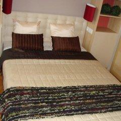 Апартаменты IRS ROYAL APARTMENTS Apartamenty IRS Old Town Апартаменты Эконом с различными типами кроватей фото 3