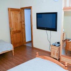 Отель Villa Victoria Болгария, Боровец - отзывы, цены и фото номеров - забронировать отель Villa Victoria онлайн удобства в номере
