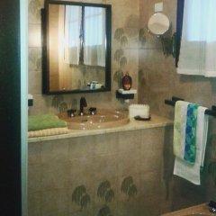 Отель Carpe Diem Bed&Breakfast Италия, Лимена - отзывы, цены и фото номеров - забронировать отель Carpe Diem Bed&Breakfast онлайн ванная фото 2