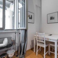 Апартаменты Cadorna Center Studio- Flats Collection Улучшенная студия с различными типами кроватей фото 10