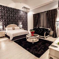 Гостиница AK Reserve Hotel Atyrau Казахстан, Атырау - отзывы, цены и фото номеров - забронировать гостиницу AK Reserve Hotel Atyrau онлайн комната для гостей фото 4