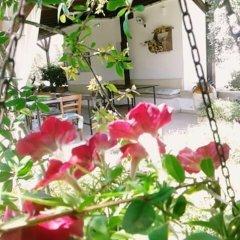 Отель B&B Li Ccoti Канноле фото 12