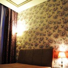 Гостиница Hostel Zanevsky в Санкт-Петербурге отзывы, цены и фото номеров - забронировать гостиницу Hostel Zanevsky онлайн Санкт-Петербург комната для гостей фото 2