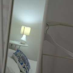 Marquês Soul - Hostel Лиссабон ванная