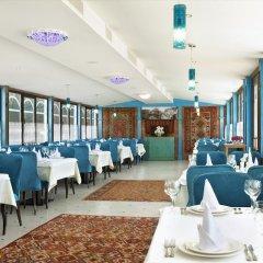 Отель Копала Рике питание фото 3