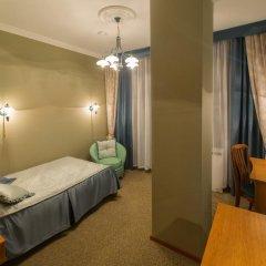 Гостиница Антей 3* Стандартный номер с различными типами кроватей фото 4