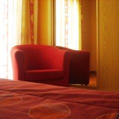 Hotel Quentar 2* Стандартный номер разные типы кроватей фото 7