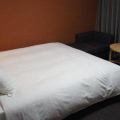 Отель Richmond Hakata Ekimae Хаката комната для гостей фото 4