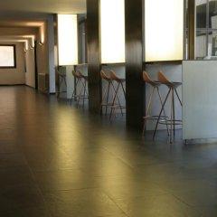 Hotel Les Closes 3* Стандартный номер с различными типами кроватей фото 6