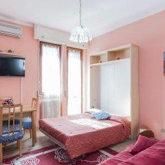 Отель Nico&Cinzia Apartments Италия, Милан - отзывы, цены и фото номеров - забронировать отель Nico&Cinzia Apartments онлайн комната для гостей фото 2
