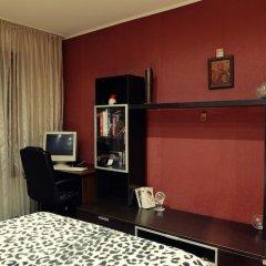 Апартаменты The Red Apartment развлечения