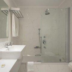 Отель Despotiko Hotel Греция, Миконос - отзывы, цены и фото номеров - забронировать отель Despotiko Hotel онлайн ванная