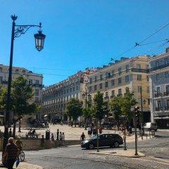 Отель Ritz & Freud Лиссабон фото 3