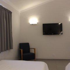 Отель Browns Sports & Leisure Club 4* Улучшенная вилла разные типы кроватей фото 14