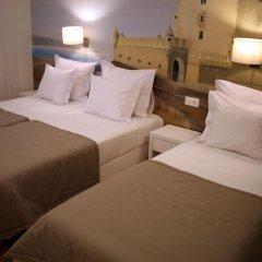 Отель Lisbon Style Guesthouse 3* Апартаменты с различными типами кроватей фото 21